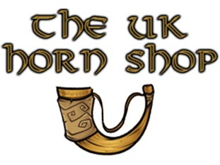 The UK Horn Shop