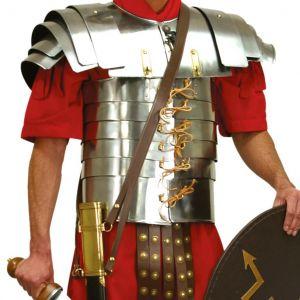 Belts and Baldrics, Medieval Belts Southern Swords